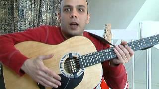 acoustic guitar pickup rino88