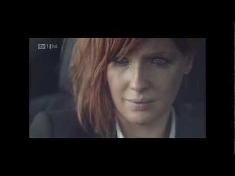 Set fire to the rain  Travis & Langton Kelly Reilly and Ciaràn Hinds