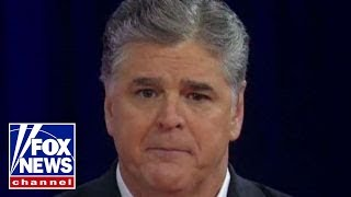 Hannity: The key to protecting schools is security