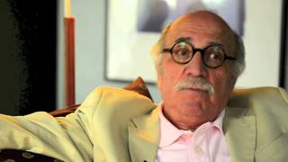 AQUI Y AJAZZ, Montreal Jazz Festival, 2013. Tommy Lipuma, Interview & Sweet Dixie Band