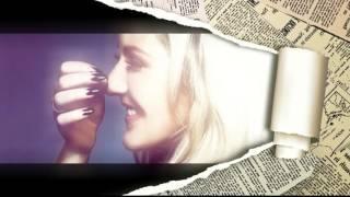 Ellie Goulding  Devotion lyric
