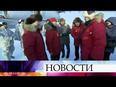 Медведев дмитрий анатольевич чем болеет