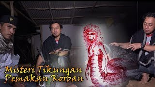 Download Video SL035: Misteri tikungan pemakan korban MP3 3GP MP4
