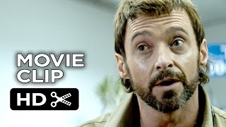 Subscribe to trailers: http://bit.ly/sxaw6hsubscribe coming soon: http://bit.ly/h2vzunlike us on facebook: http://goo.gl/dhs73follow twitter: http:/...