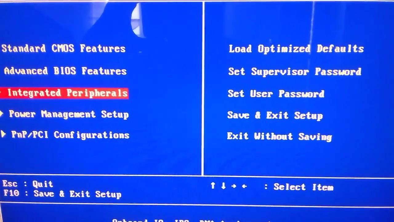 AWARD M003 BIOS UPDATE WINDOWS 7 X64 DRIVER DOWNLOAD