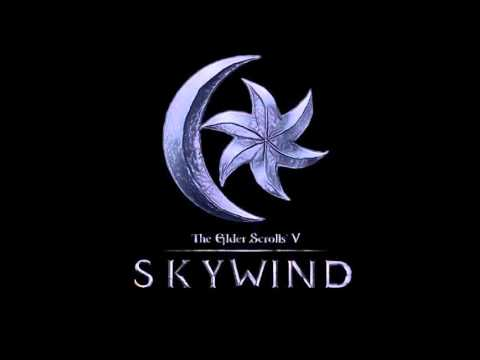 skywind-voice-acting-by-hismercyfulordinatour-(male-altmer-arille)