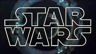 Star Wars: Episode IV - A New Hope (1977) - Re-Release Trailer [HD]