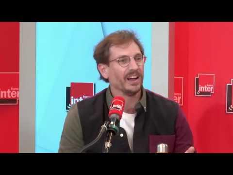 Malheureux D'ici Et D'ailleurs - La Drôle D'humeur D'Alexis Le Rossignol