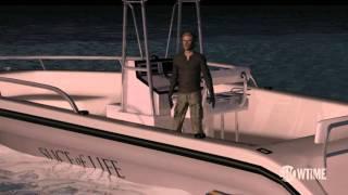 Dexter Slice of Life Trailer