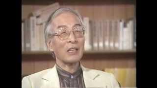 """読書チャンネル[動画の読書]..."""" 山本七平を読書する"""""""