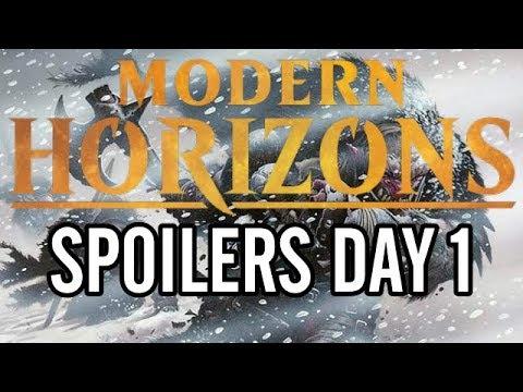 Modern Horizons Mox Tantalite Mox di Tantalite Magic: the Gathering