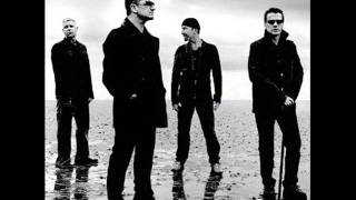 Top 10 U2 songs + download