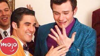 Best Tv Show Marriage Proposal Scenes