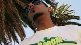 BOOOM PLAN - Mala Frecuencia - Videoclip