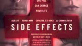 Side Effects - The Forgotten People