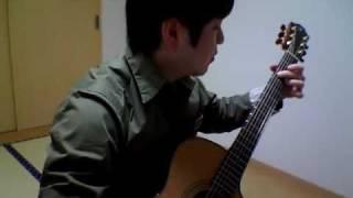 2000 Hit - Gekkou - Moonlight - Chihiro Onitsuka TAB at http://www....