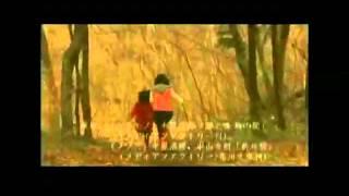 怪談新耳袋 怪奇 (2010) 監督: 篠崎誠 出演: 真野恵里菜 坂田梨香子...