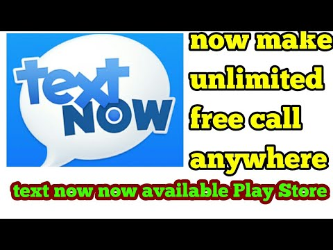 textnow account textnow app for android textnow phone number textnow review