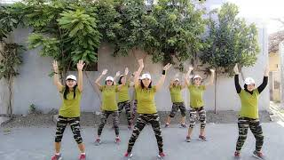 Download Jangan nget ngetan by Nella kharisma Mp3