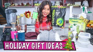 HOLIDAY GIFT IDEAS!