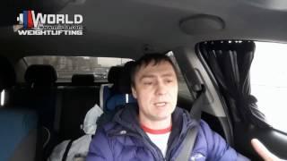 Weightlifting/Тренинг Новичка/Особенности.Советы.Рекомендации.