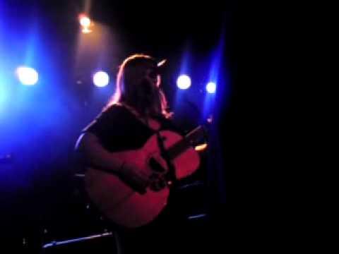 emily jane white - liza @la laiterie (12/11/10)