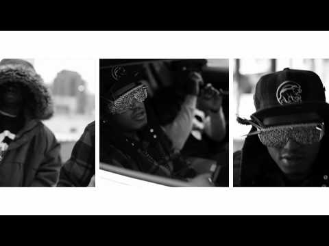 The Suppliers- BloodPressure ( Video )