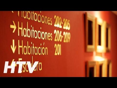 Turismo Hotel Casino En Corrientes