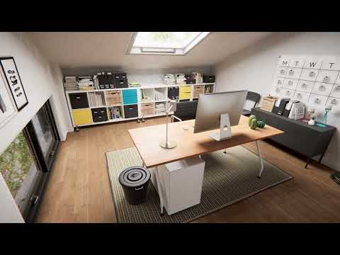 virtual-reality-interior-design-experience---the-stairs