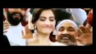 Gal Meethi Meethi bol - Aisha - www.playlist.pk .mp4.wmv