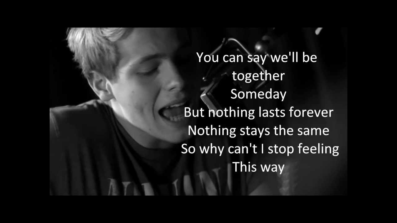 Wherever You Are- 5 Seconds of Summer Lyrics
