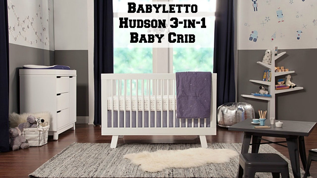 in toddler natural gelato convertible washed babyletto itm crib with rail ebay