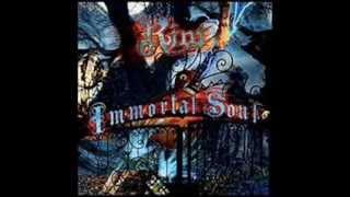 riot crawling immortal soul 2011