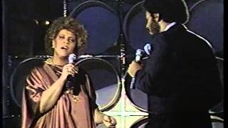 Patti Austin & James Ingram - Baby Come To Me (1982)