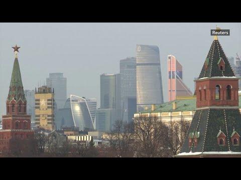 «Налог на богатых». Ждут ли россиян новые налоги?