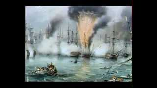 The Crimean War - Episode 1