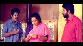മുതലാളിക്ക് ഇവളുമായിട്ടാണല്ലേ ഇടപാട് # Malayalam Comedy Scenes # Malayalam Movie Comedy