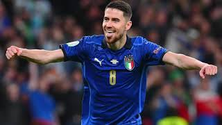 Headers and Footers   Euro 2020: Preview of Sunday's final between Italy and England