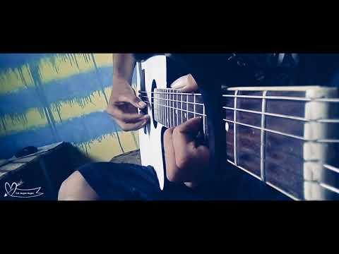 Hidupku Sepi Tanpamu - New Syclone (accoustic Cover)