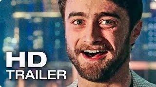 ตัวอย่างหนังใหม่ Now You See Me 2 ซับไทย (HD) Movie Trailer