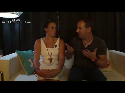 Unicorns at Club Sapphire - Matt & Bethanie from YouTube · Duration:  24 minutes 36 seconds