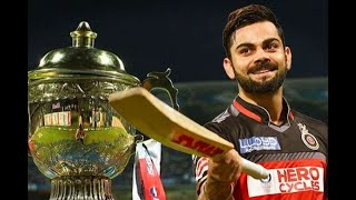 Download Video VIRAT KOHLI REACHING CENTURY- RCB VS GL MAY14 MP3 3GP MP4