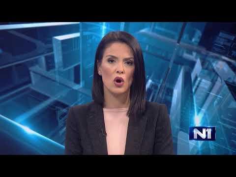 Dnevnik u 19/ Sarajevo /20.1.2018.
