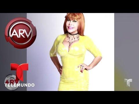 las-latinas-que-brillan-en-esta-edición-de-miss-universo-|-al-rojo-vivo-|-telemundo