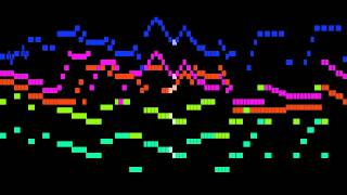 Wolfgang Amadeus Mozart - Rondo, Allegro, mvt. 4, K 525