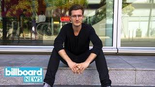 soundcloud lays off 40 percent of its workforce billboard news
