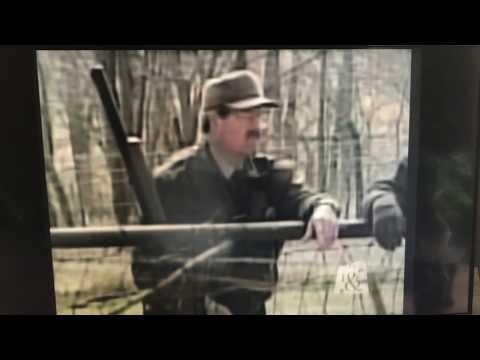 Thumb of The BTK Killer, An Upstanding Community Member video