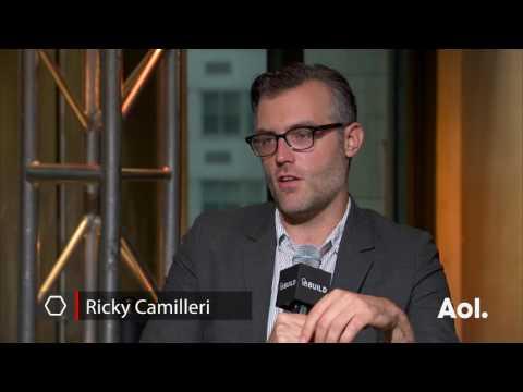 Ben Schnetzer and Andrew Neel Discuss Their New Film,