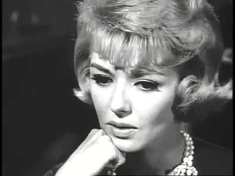 Arrest & Trial 1964 Season 1 Episode 15