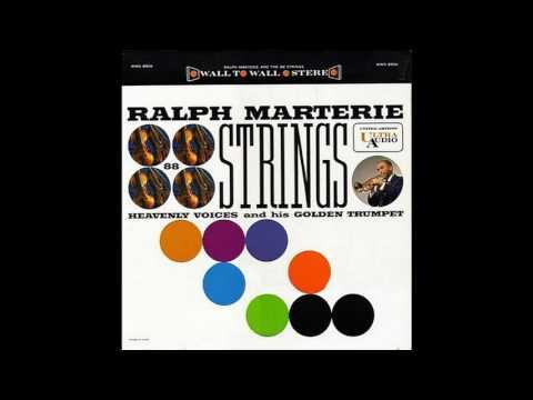 RALH MARTERIE STRINGS - Full Album GMB